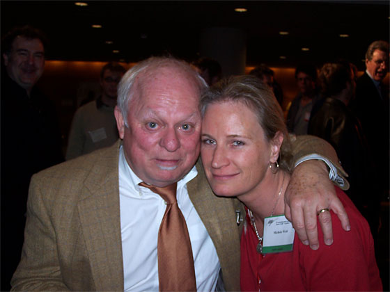 don-shelton-and-michelle-weir-iaje-1-6-05